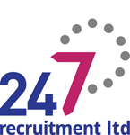 Twenty-Four Seven Recruitment Leeds, Yorkshire